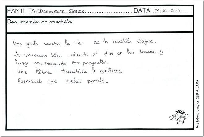 Dominguez Gabian