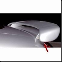 Audi-TT-wing-rear-spoiler2