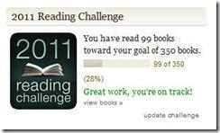 201104 Challenge