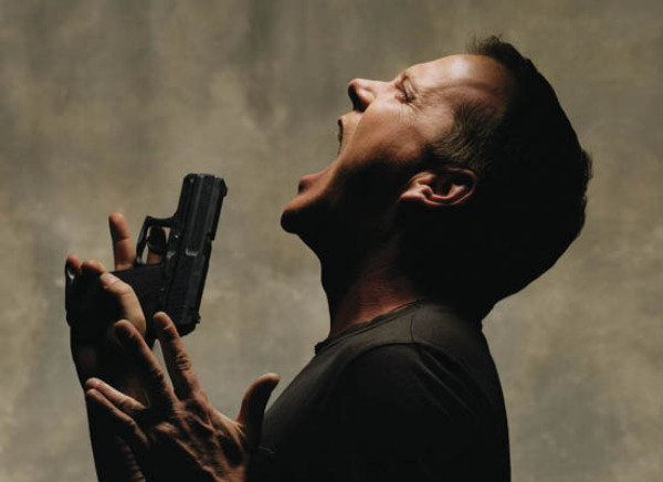 jack bauer 24 season 7 pic 24   Promos da 8 Temporada.