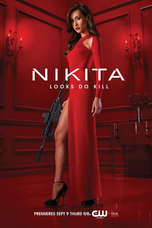 Especial Série Vencedora Outubro - Nikita E5f55958763de1a6bd5ab95