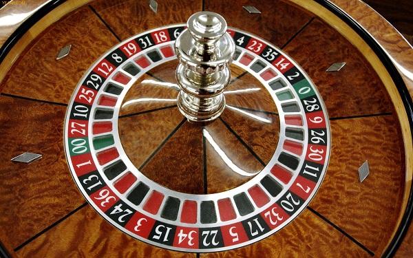 Casino Online.