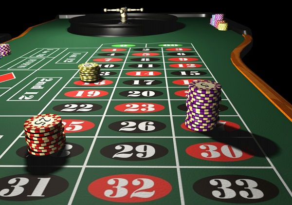 4528086619 Casino Online.