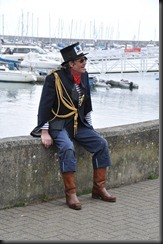 BRIXHAM PIRATES 045