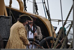 BRIXHAM PIRATES 099