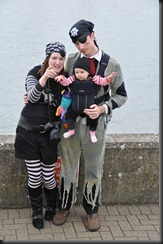 BRIXHAM PIRATES 009