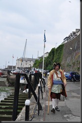 BRIXHAM PIRATES MAY 1st 2011 039