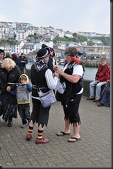 BRIXHAM PIRATES 035