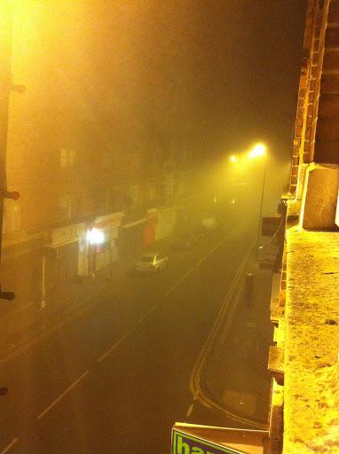 London Fog dans au jour le jour Picture%20028