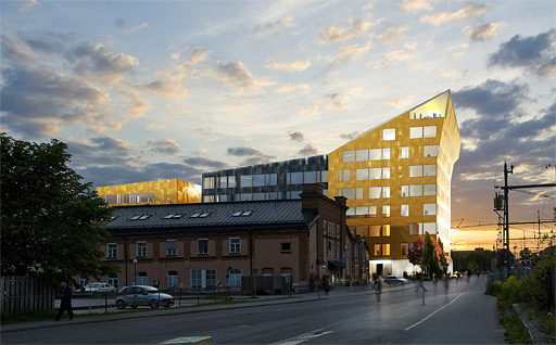 hotell_suttung.jpg