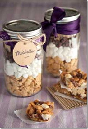 simple-smores-bars