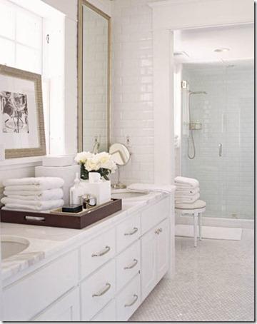 11-kansas-city-bathroom-dec0807_de-59720373