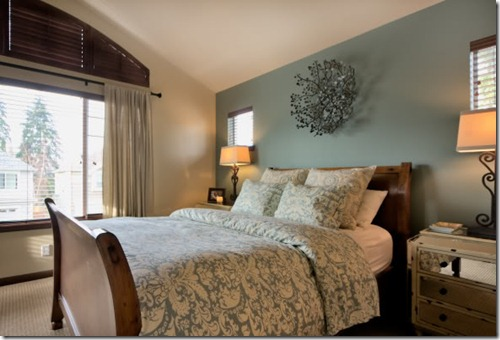 Bedroom602msandvickRMS