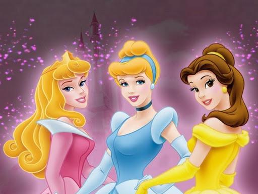 disney princess wallpapers. disney princess wallpaper for