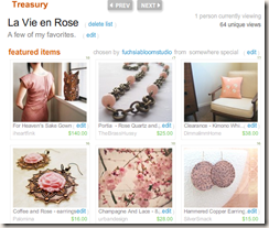 Treasury_-_la_vie_en_rose