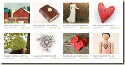 treasury-country_valentine2