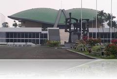 DPR MPR Gedung OK_1