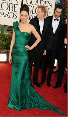 Mila-Kunis-Dress-Golden-Globes-2011