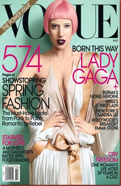VogueCover-420x596