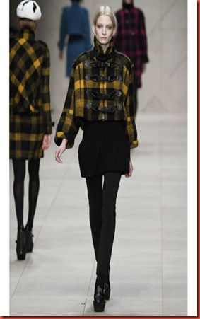 hbz-london-fashion-week-burberry013-de