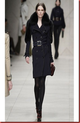 hbz-london-fashion-week-burberry032-de