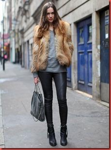 hbz-london-street-style-005-de
