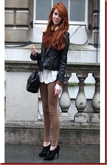 redhead-streetstyle-largecos