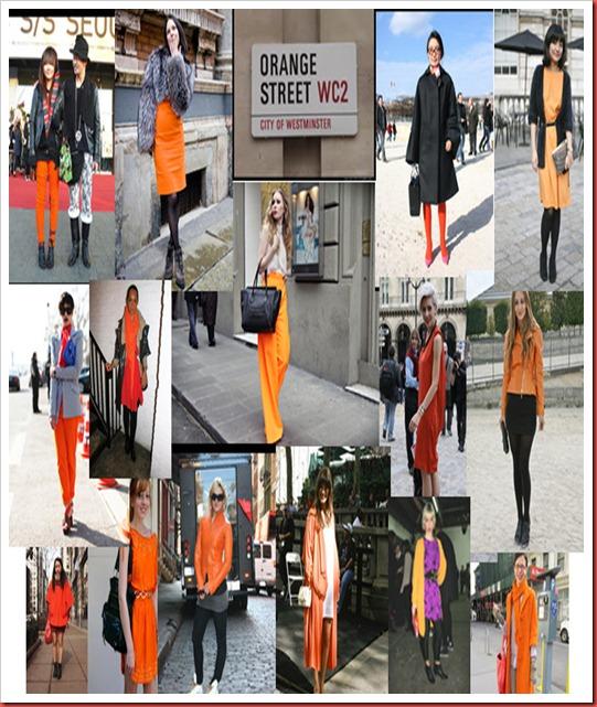 Orange Appeal copy