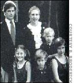 Dan and betty broderick children