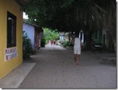 Cidade Caraiva