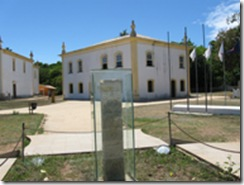 PortoSeguro3