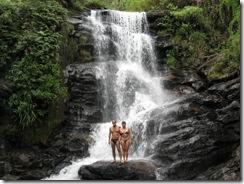 Cachoeira_fundo02