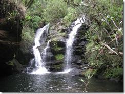 Cachoeira_Arco_Iris02