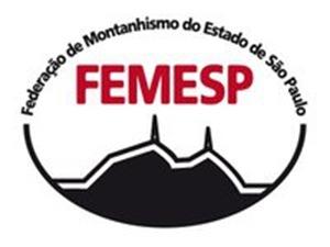 femesp