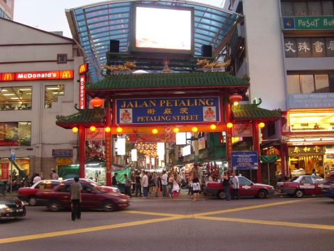 KL%20Chinatown.jpg