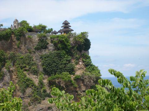 tempeltour1.jpg