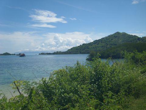 Lombok3%20anfahrt.jpg