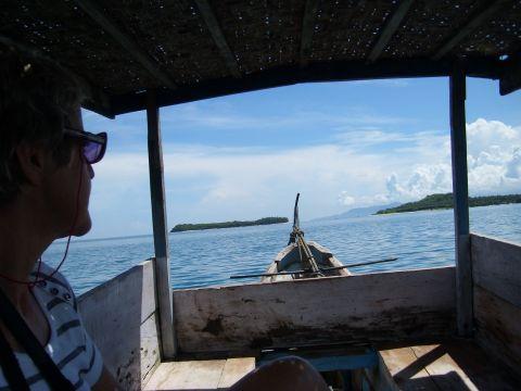 Lombok3%20Bootstransfer.jpg
