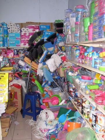 Lombok1%20SupermarktSupermarkt.jpg