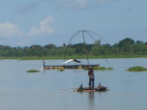 lombok2%20fischer%20see.jpg