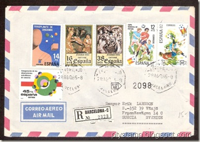 Spain-WC1982-Cover