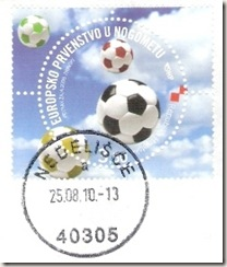 Croatia-EuroCup2008-Stamp