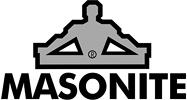 Om masonitens användning
