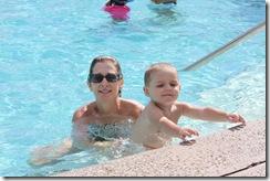 Maui 2010 145