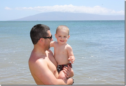 Maui 2010 020