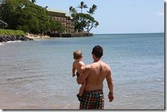 Maui 2010 019