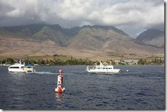 Maui 2010 072
