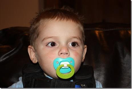 Ben 18 months 089