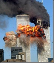 11 de setembrowtc_005