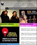 festivaldeteatro.com.co
